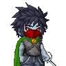 Jonin-Elite's avatar
