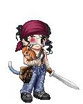 Naomi_Healing_Windwalker's avatar