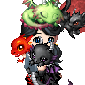 OoOBooshieOoO's avatar
