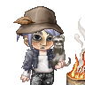 chidorilash's avatar