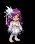 PurpleBasketball's avatar