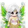 anapires's avatar