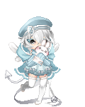 alysael's avatar