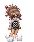lil_bunny_princess's avatar