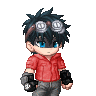 l--DARK--l's avatar