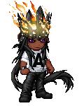 ImSoooCute's avatar