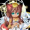 Sira 24's avatar
