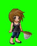 MissKoolioz's avatar