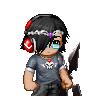 kibou_kumo's avatar
