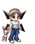 buster8816's avatar