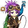 Im Raving Mad's avatar