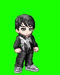 duske11's avatar