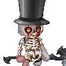 [)o_o(]'s avatar