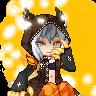 Emily Sein's avatar