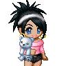 latina jenna's avatar