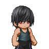 KentaroHeart's avatar