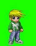 Xx_bigmaster_shinoX's avatar