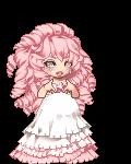 --Dear--Quartz--'s avatar