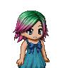 Dejagirl805's avatar