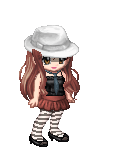sassyone26's avatar