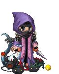 DJ-Brake's avatar