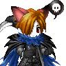 sephirothXdood's avatar