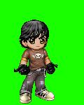 12dirtrider12's avatar