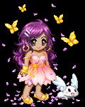 LiL_STUPiD's avatar