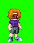 NoScreenName's avatar