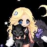 angel_princess28's avatar