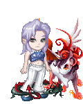 lasthalfdragon's avatar