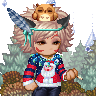 dani dead's avatar