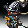 Jean Havoc27's avatar