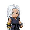 Big jokr's avatar