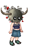 ` Panda Bear's avatar