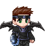 Veritech's avatar