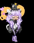 pusheen_cat