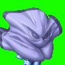 latdat's avatar