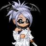 Lady Misao Shinomori's avatar