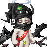 Apexx23's avatar