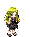 Agata Rena's avatar