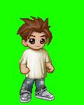 tweako38's avatar