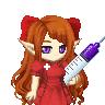 TheEMODemon's avatar