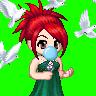 Twilight_L0ver1's avatar