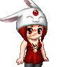 xXABC~ZXx's avatar