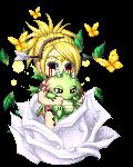 MisKris's avatar