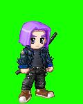 Trunks-Son-of-Vegeta's avatar