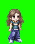 kelly_silvera's avatar