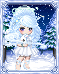 Neon Popcorn's avatar