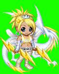 fershuremaybe's avatar